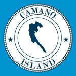 Camano Island - Neighborhood Watch