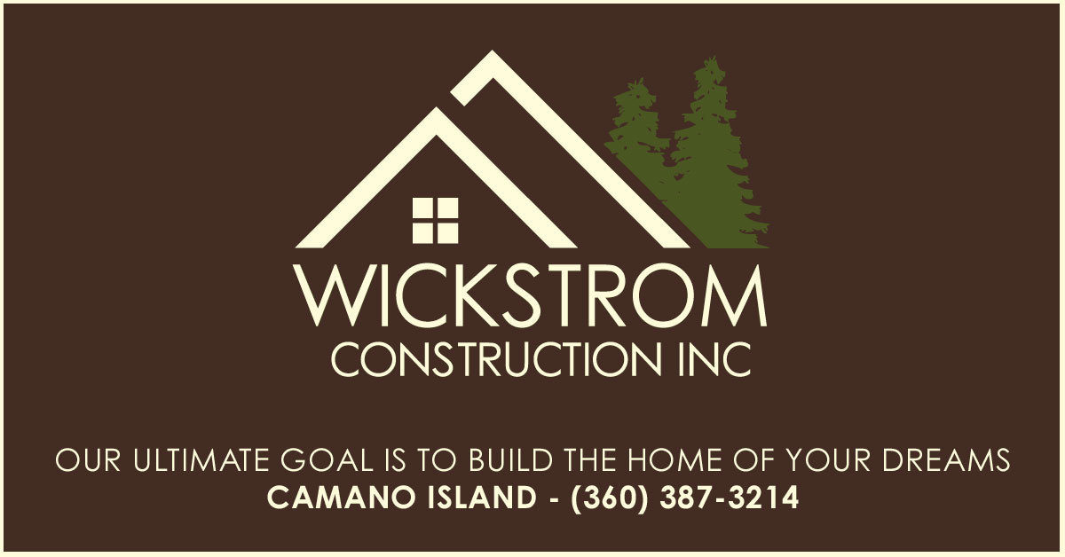Read more from Wickstrom Construction
