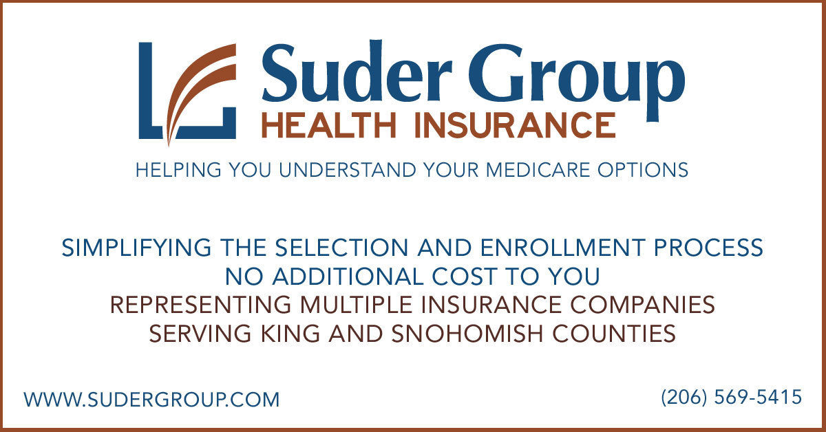Read more from Suder Group, LLC