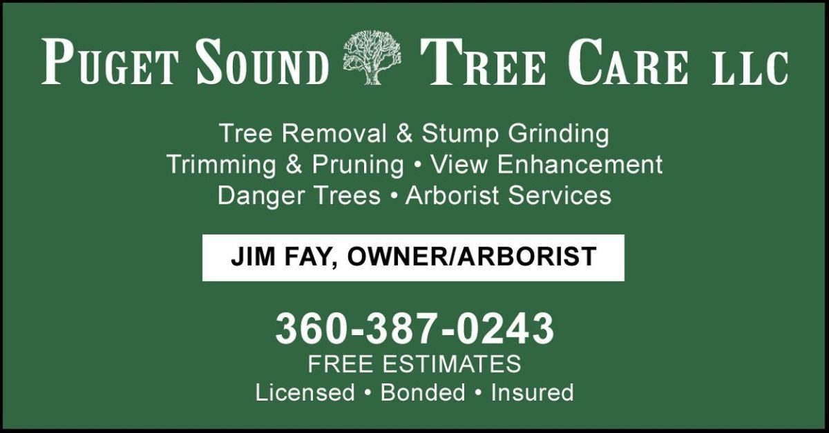 Read more from Puget Sound Tree Care