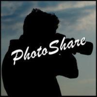 Kudos PhotoShare